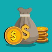 kuis berhadiah uang