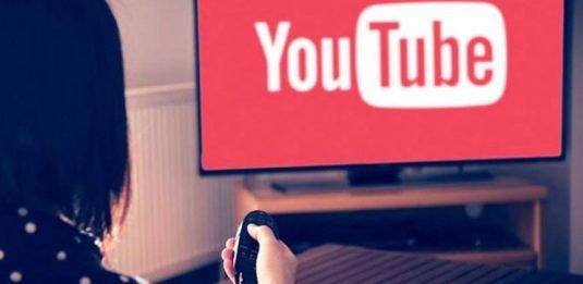 nonton youtube dapat uang