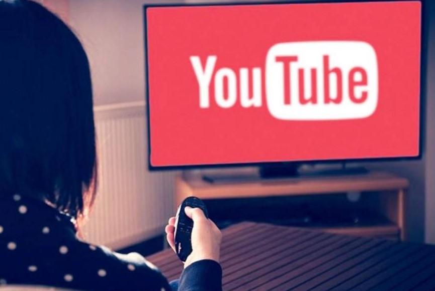 Nonton Youtube Dapat Uang Langsung Masuk Rekening,Mau?