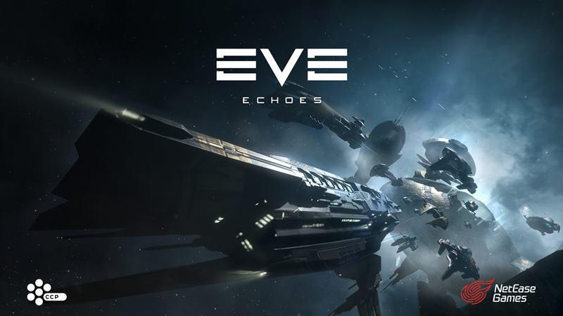 games eve online