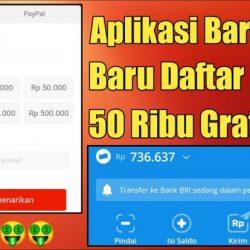 aplikasi penghasil uang indo today